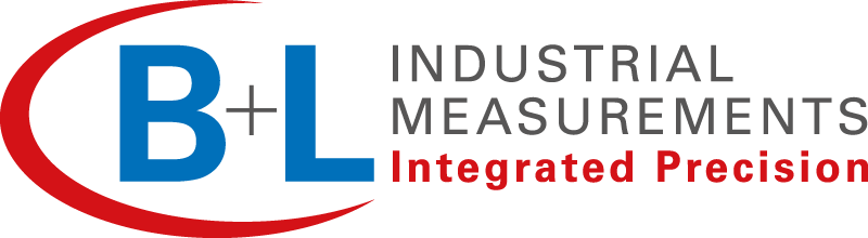 BL Industrial Measurements GmbH 2017